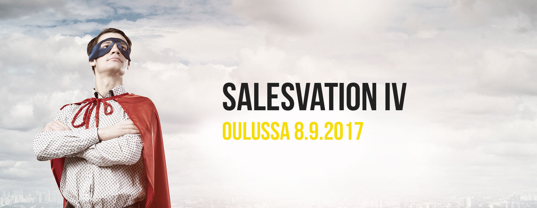 salesvation-iv-iso